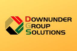 DownUnderGroup