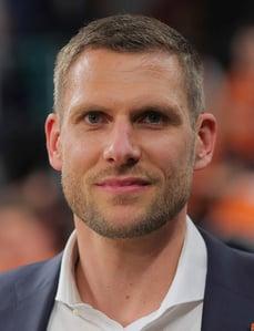 Nils Mittmann