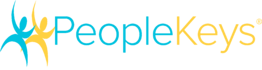 PeopleKeys-Official-DISC-Provider